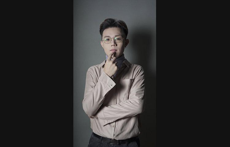 海亮-上海电影艺术学院、上海戏剧学院(在读)艺考老师