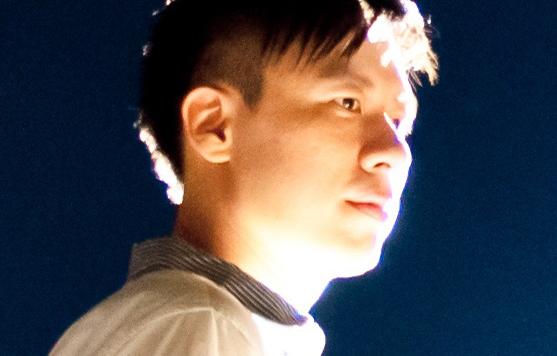 肥内-台湾着名电影专栏作家