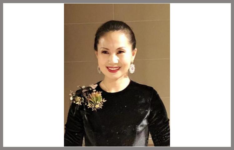 刘艳丽-表演老师