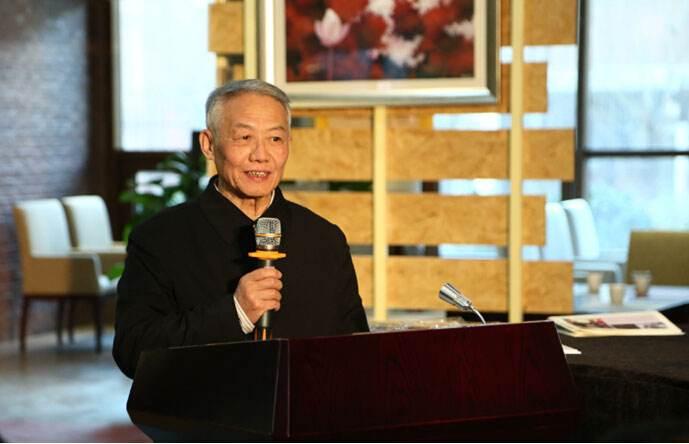王凤生-北京电影学院前院长
